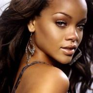 Rihanna, la star del decennio