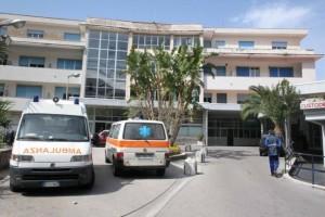 20120916_ospedale_sorrento
