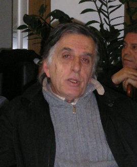 Federico Gargiulo rinuncia al Consiglio comunale