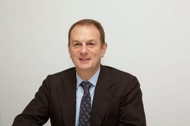 Il presidente del consiglio comunale di Sorrento, Mario Acampora si dimette