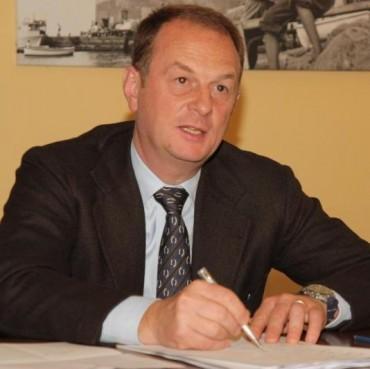 Approvata la delibera per il nuovo impianto di illuminazione di via Nastro Verde
