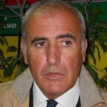Il pentimento dell'ex vice sindaco Gnarra