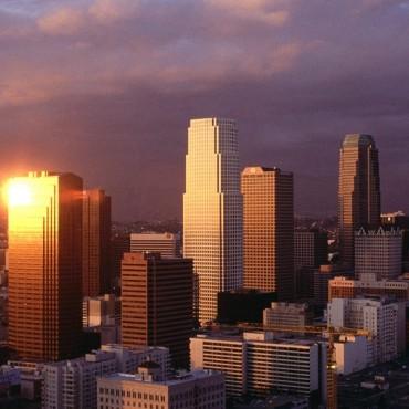 Il festival del cinema sociale vola a Los Angeles