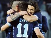 Un Napoli stanco passa a Siena 2 a 0