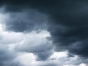 Allerta meteo sulla Campania per tutta la giornata di domani