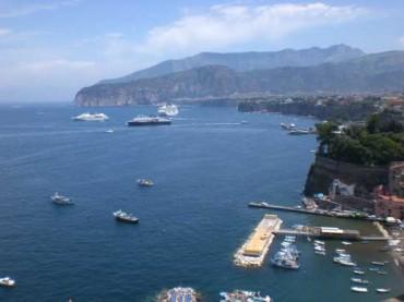 Patto fra Comune ed imprenditori per rilanciare il turismo
