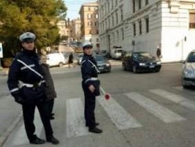 Iniziativa dei Comuni della penisola contro la criminalità: Nasce il consorzio delle polizie locali