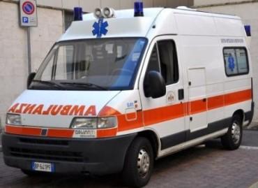 Incidente mortale a Positano, code sulla Amalfitana