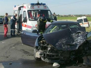 Oggi è la Giornata per le vittime della strada, i dati sugli incidenti