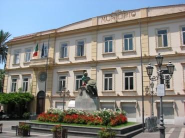 Il Comune di Sant'Agnello mette in vendita i suoi beni