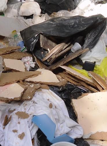 Vico Equense premiato Comune virtuoso della Campania per la raccolta rifiuti