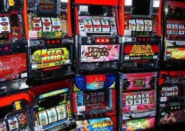 Approda in Parlamento l'allarme sociale sul gioco d'azzardo