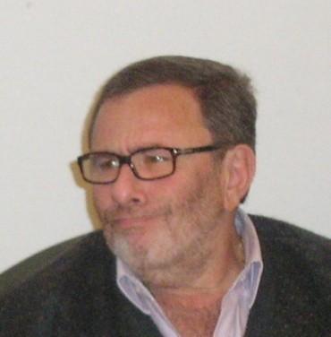 """Gianni Salvati: """"Gnarra? Il suo pentimento una mossa politica"""""""