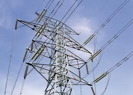 Una nuova linea elettrica per la penisola sorrentina e l'area stabiese