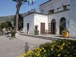 Da oggi a domenica a Villa Fondi in scena i prodotti tipici della gastronomia campana