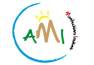 L'iniziativa dell'Ami a Montechiaro