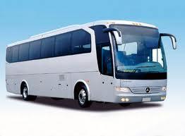 Raddoppia il servizio di autobus tra la penisola sorrentina e Napoli