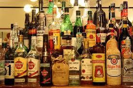bottigliedialcolici