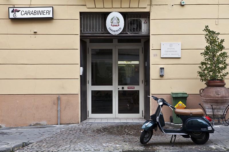 carabinieri-piano