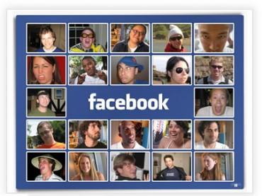 Facebook, leggere notizie sulla vita di amici provoca invidia