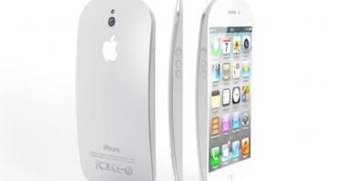 Arriva l'iPhone6