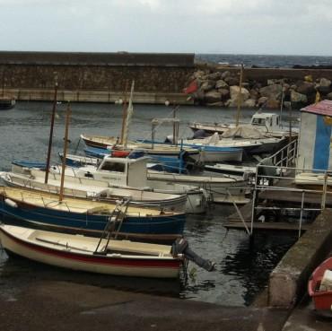 """Marina della Lobra, al via il piano """"Porto pulito"""""""