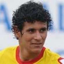 Il Napoli prende Miguel Medina, il nuovo gioiello del calcio paraguayano