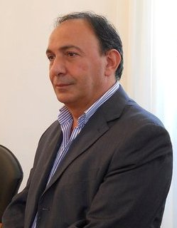 """Orlando attacca: """"Scrutatori nominati in cambio di voti"""""""