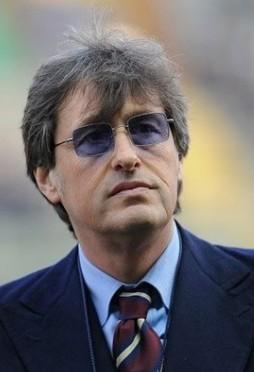 Live – Corte Federale – Sentenza Napoli calcio