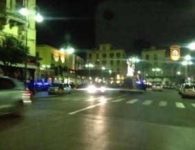 piazzaTassodinotte