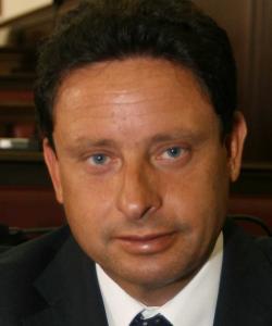 Il sindaco Sagristani azzera la Giunta