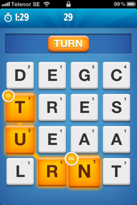screenshot-ruzzle-1