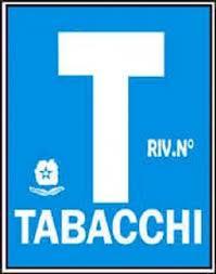 Chiude il deposito fiscale dei tabacchi lavorati della penisola sorrentina