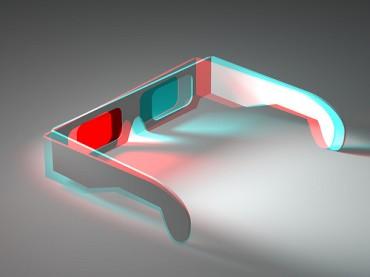 Piano di Sorrento, al via un corso di grafica 3D gratuito