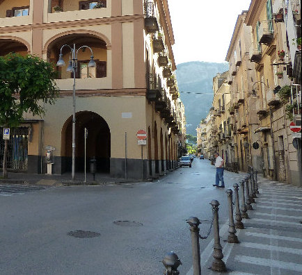 PiazzaCota