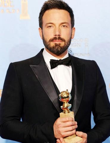 """""""Argo"""" il capolavoro di Ben Affleck vince l'Oscar come migliore film"""