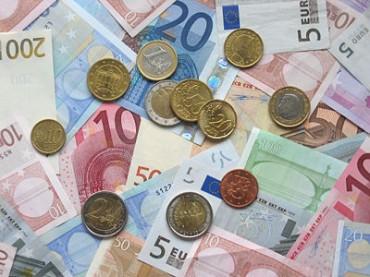 Gettito record dall'Imu in penisola sorrentina: 27 milioni di euro