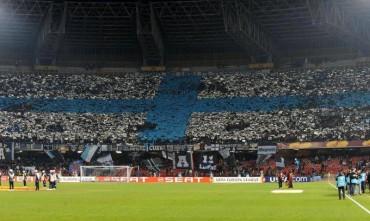 """Un """"malato"""" del Napoli ci scrive…"""