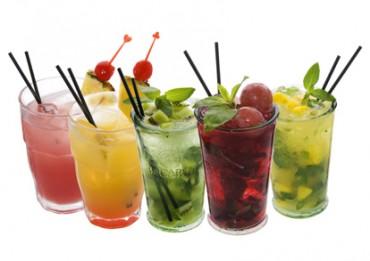 Corsi di barman a Sorrento