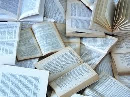 Nasce il primo bookcrossing sul tema ambientale in penisola sorrentina