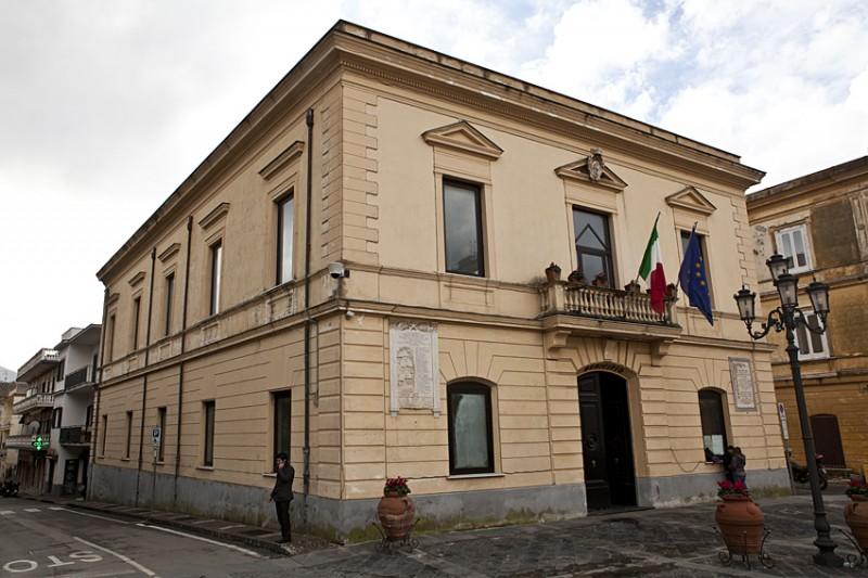 municipiomassa