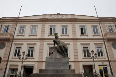 Elezioni comunali a Sant'Agnello: Alle 12 affluenza in calo