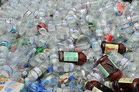 Piano, bonus economici per chi saprà differenziare i rifiuti