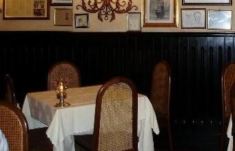 Al Caruso cena benefica a favore della casa famiglia Myriam