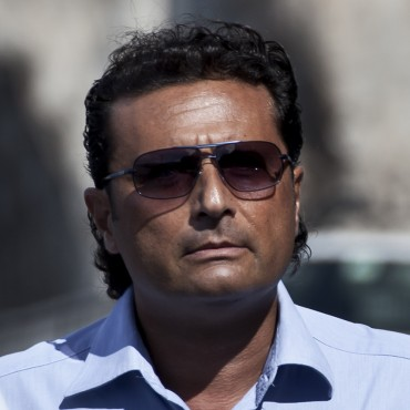 Disposto il sequestro conservativo per i beni di Schettino