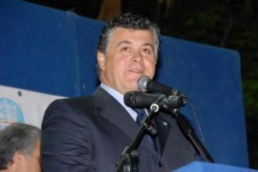 Il progetto dell'amministrazione per il rilancio della Regina Giovanna: Intervista al vice sindaco Giuseppe Stinga