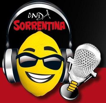 """""""Onda Sorrentina"""" la nuova trasmissione di radio Club 91 interamente dedicata alla costiera"""