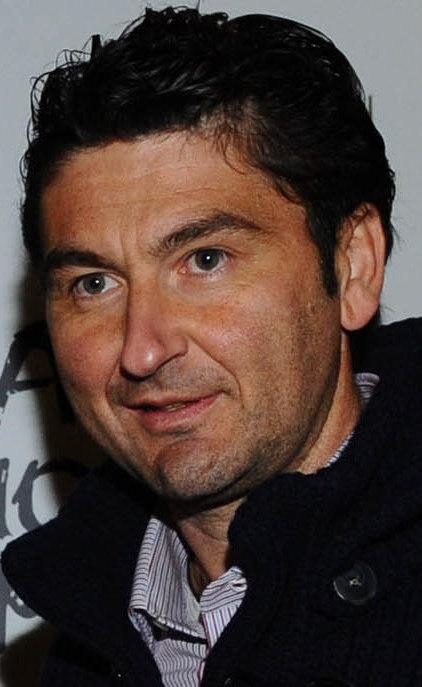 MarioGargiulo