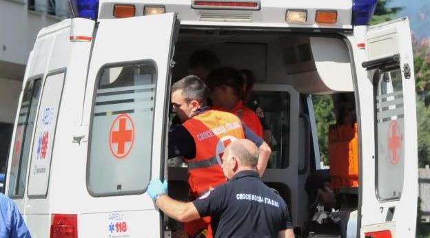 ambulanza123
