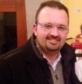 L'ex presidente del Wwf penisola sorrentina Andrea Fienga nominato commissario del sodalizio ambientalista regionale